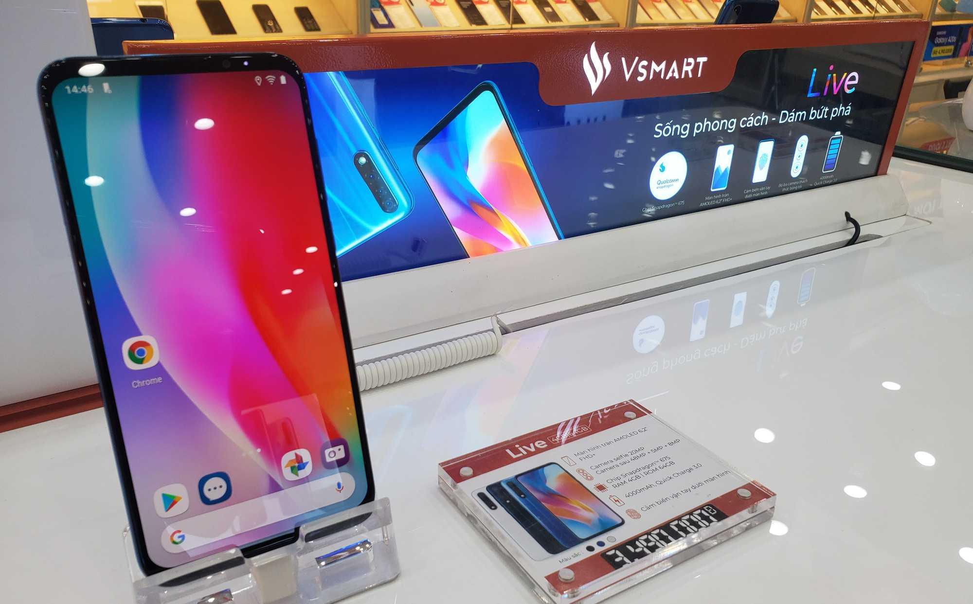 Обзор vivo v20se – среднебюджетный смартфон с тройной камерой • блог системного администратора