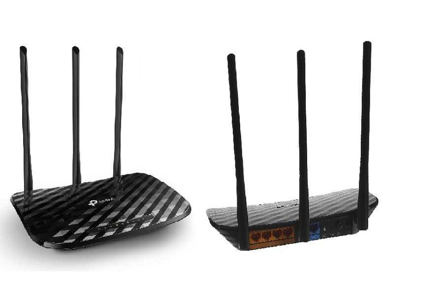 6 лучших wi-fi роутеров tp-link: характеристики и цены