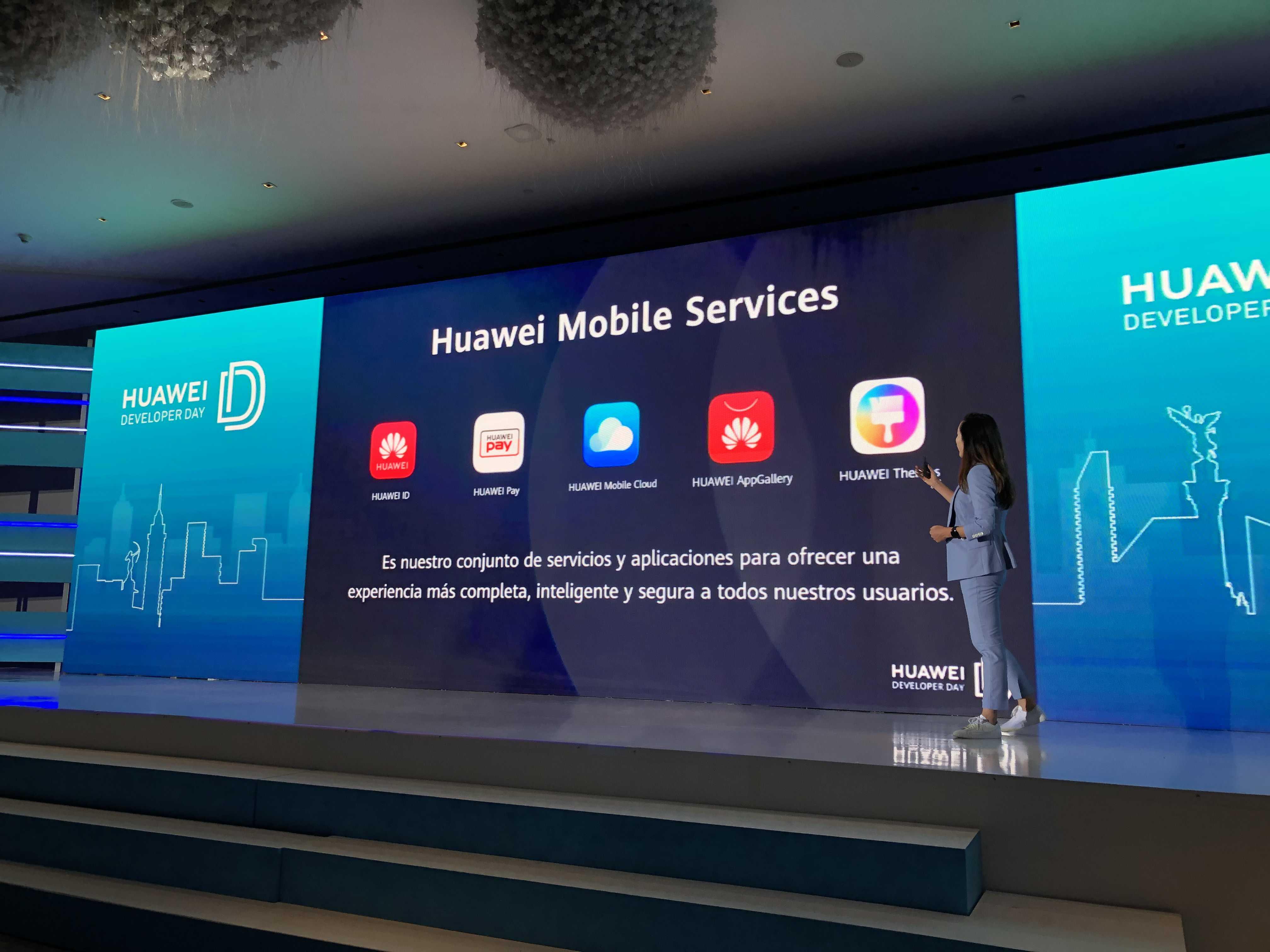 Трамп «помиловал» huawei. компании дали временный допуск к американским технологиям - cnews