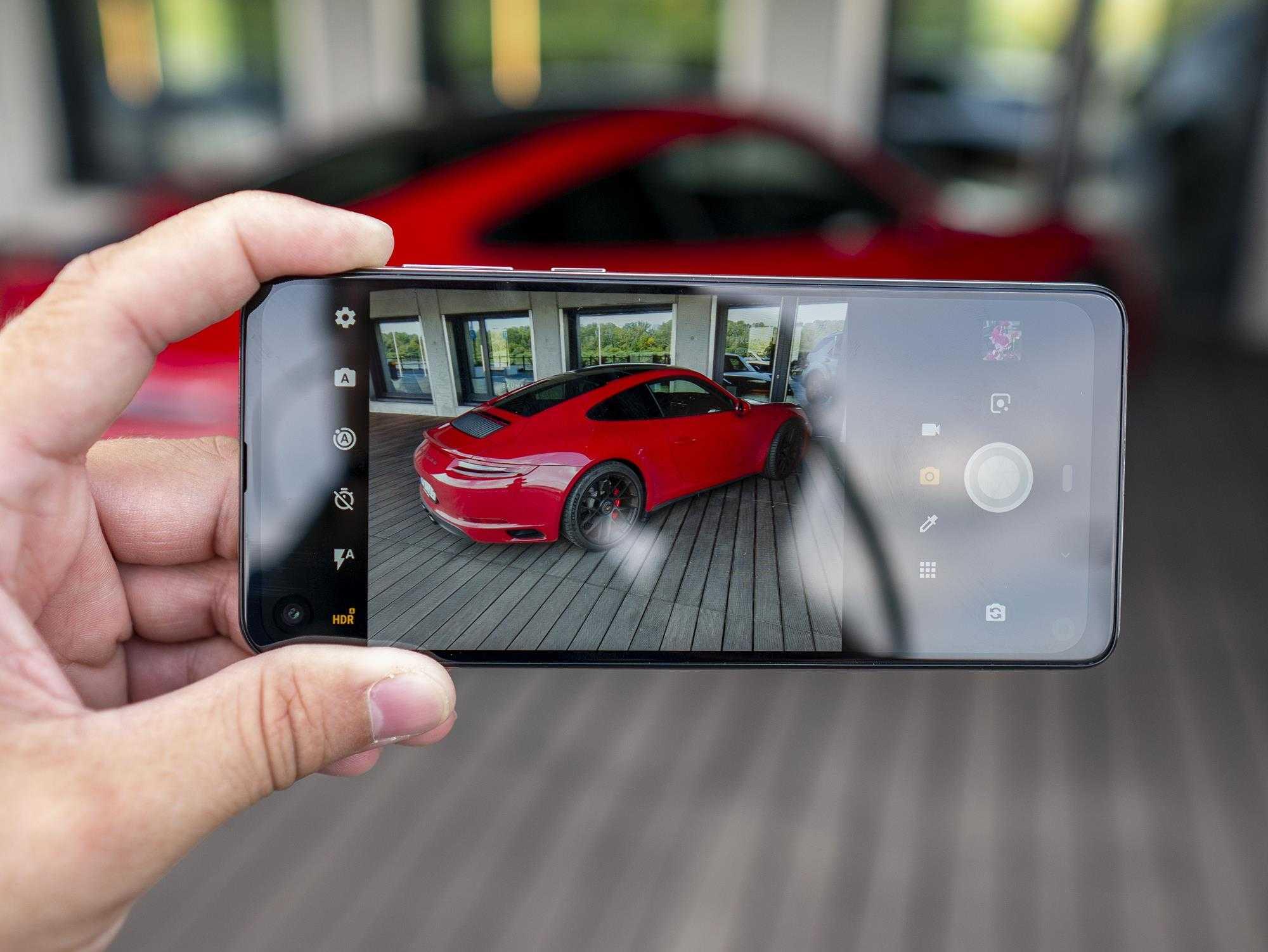 Обзор motorola one action: телефон с экшн-камерой на 117 градусов