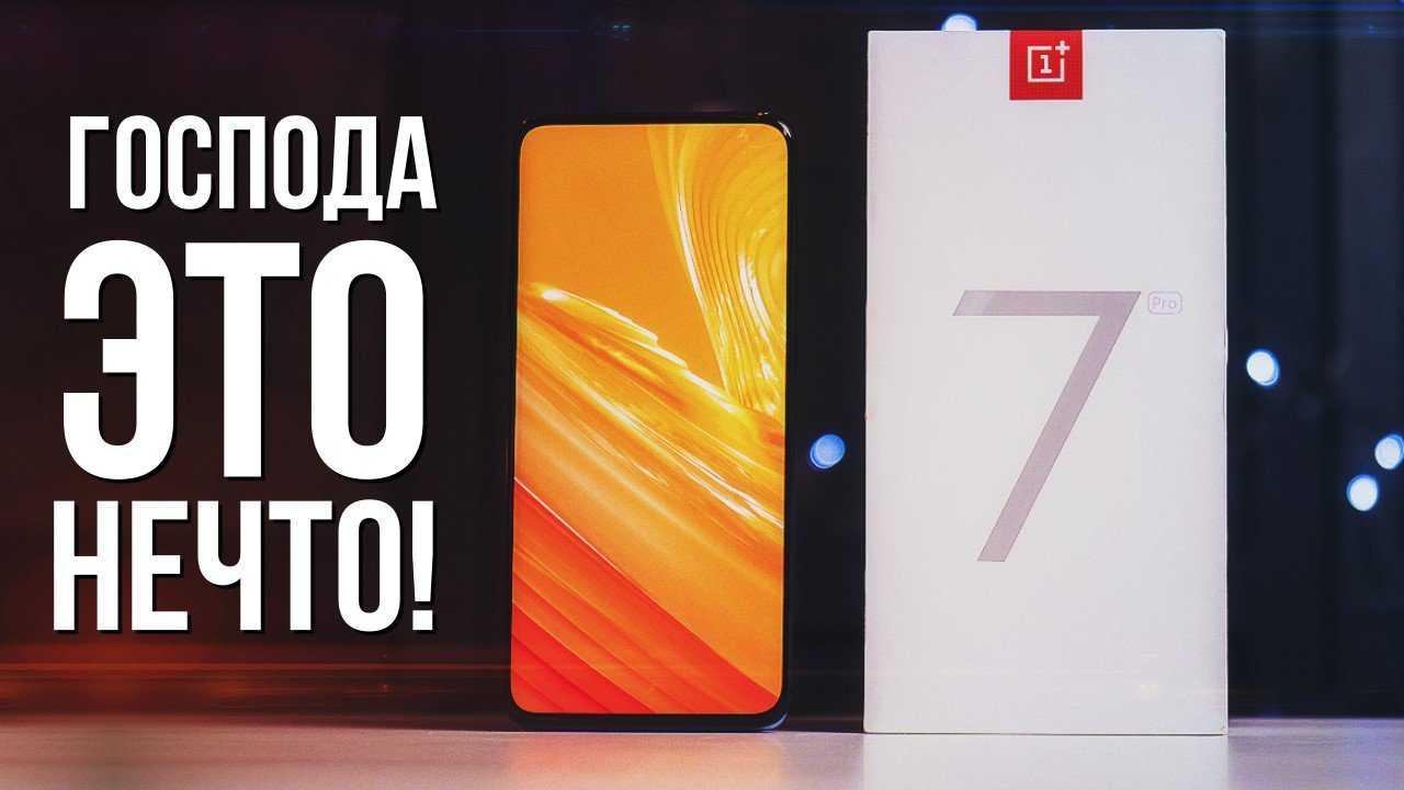Lenovo спустя полтора года вернулась в россию с дешевыми смартфонами. цена