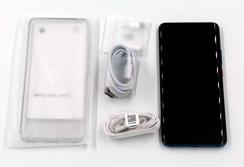 В Интернете уже оговарили факт того что компания Huawei занимается производством нового складного смартфона серии Mate X2 Специалисты из Mate X2 проанализировали