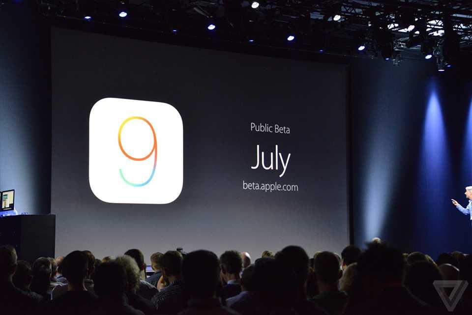 Впечатления от iphone 11 спустя 2 месяца. не всё нравится