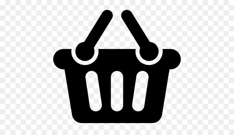 Сковородки-убийцы: как выбрать идеальную посуду и выжить // нтв.ru