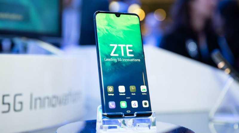 Обзор: zte axon 10 pro 5g – первые ощущения от смартфона