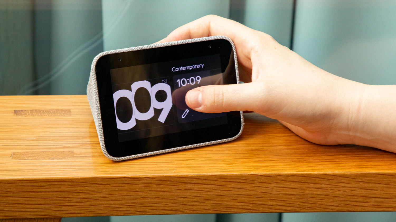 Smart things что это за программа: управляй умным домом со смартфона с andoid или ios, smart things hub, connector