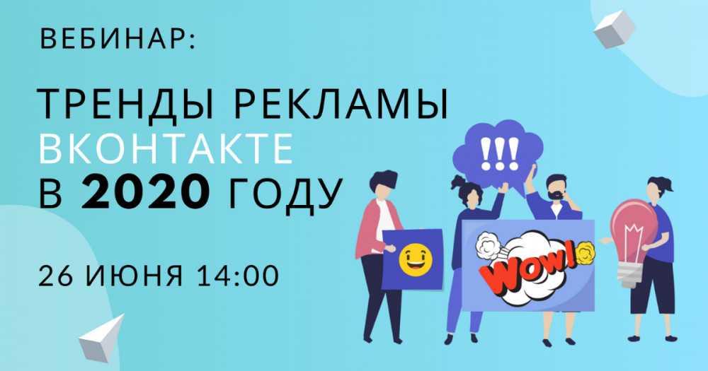 5 дешевых и крутых вещей от xiaomi. все за 100 рублей |  палач | гаджеты, скидки и медиа