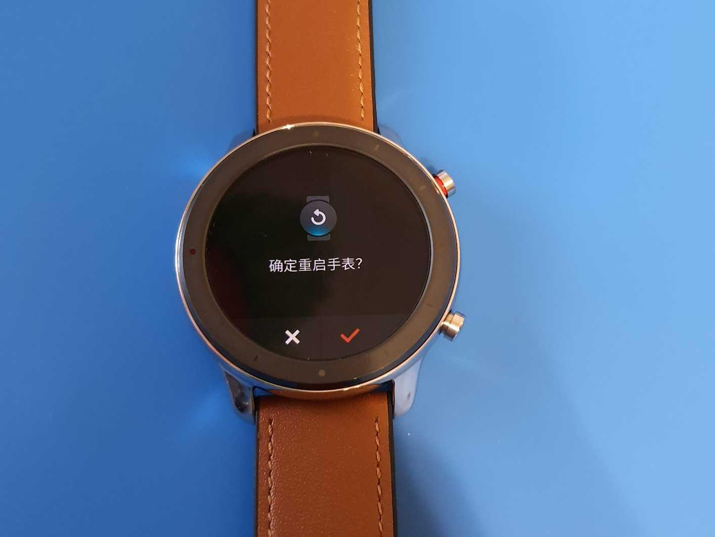 Обзор умных часов xiaomi watch color с функциями и режимами