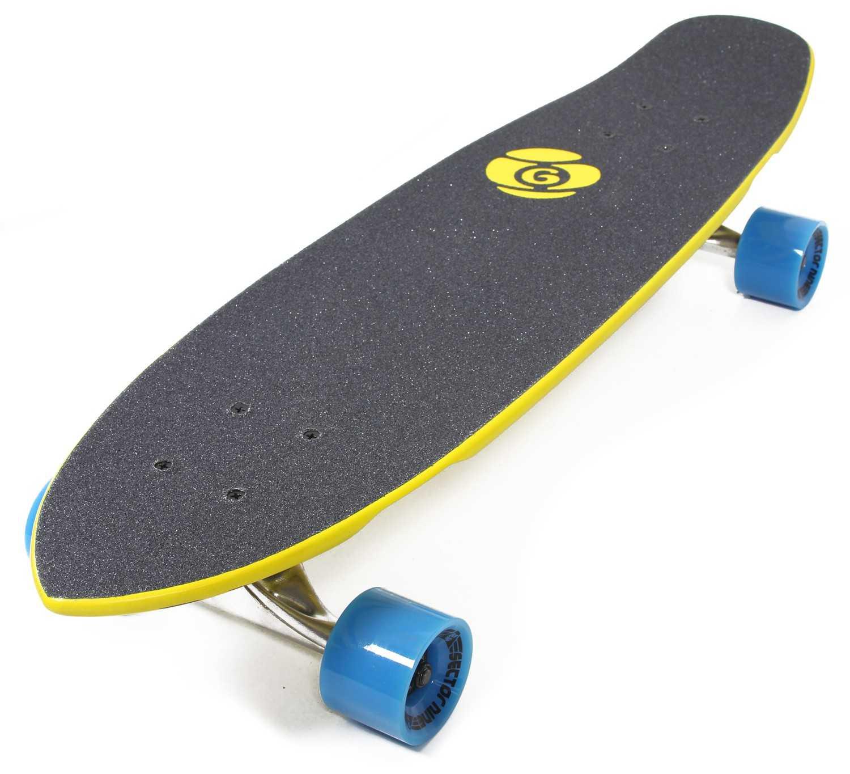 Как выбрать скейтборд для ребенка 10 лет? обзор скейтов для начинающих девочек и мальчиков