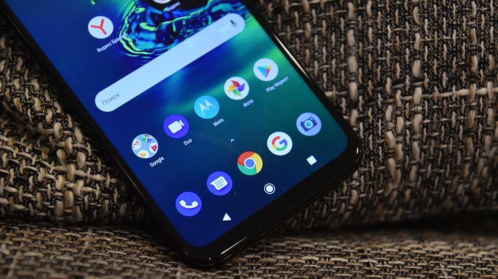 История бренда: android - androidinsider.ru