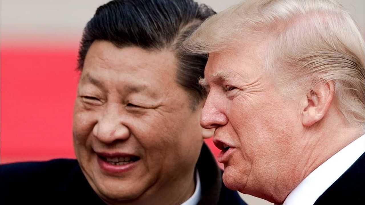 Новые обстоятельства экономичного противостояния между США и Китаем привели к жутким санкциям против компании Huawei Мало того что китайский бренд попал в черный