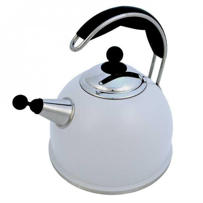 Какой хороший электрический чайник: как выбирать?