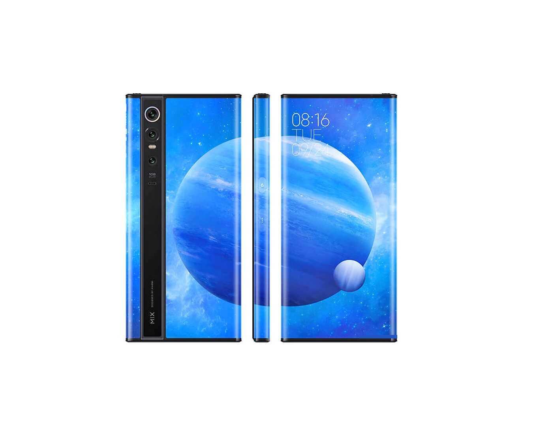 Xiaomi объяснила, почему стоит купить xiaomi mi 11 - androidinsider.ru