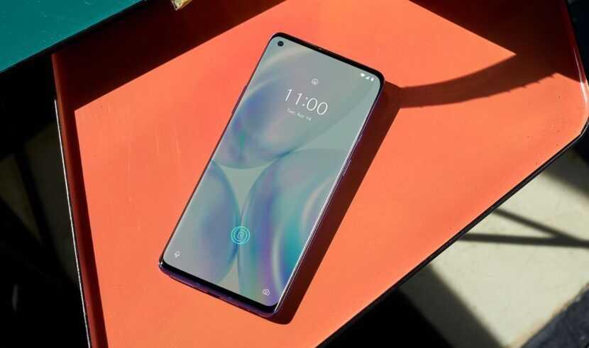 Новые функции telegram и необычный концепт смартфона oneplus: итоги недели - androidinsider.ru