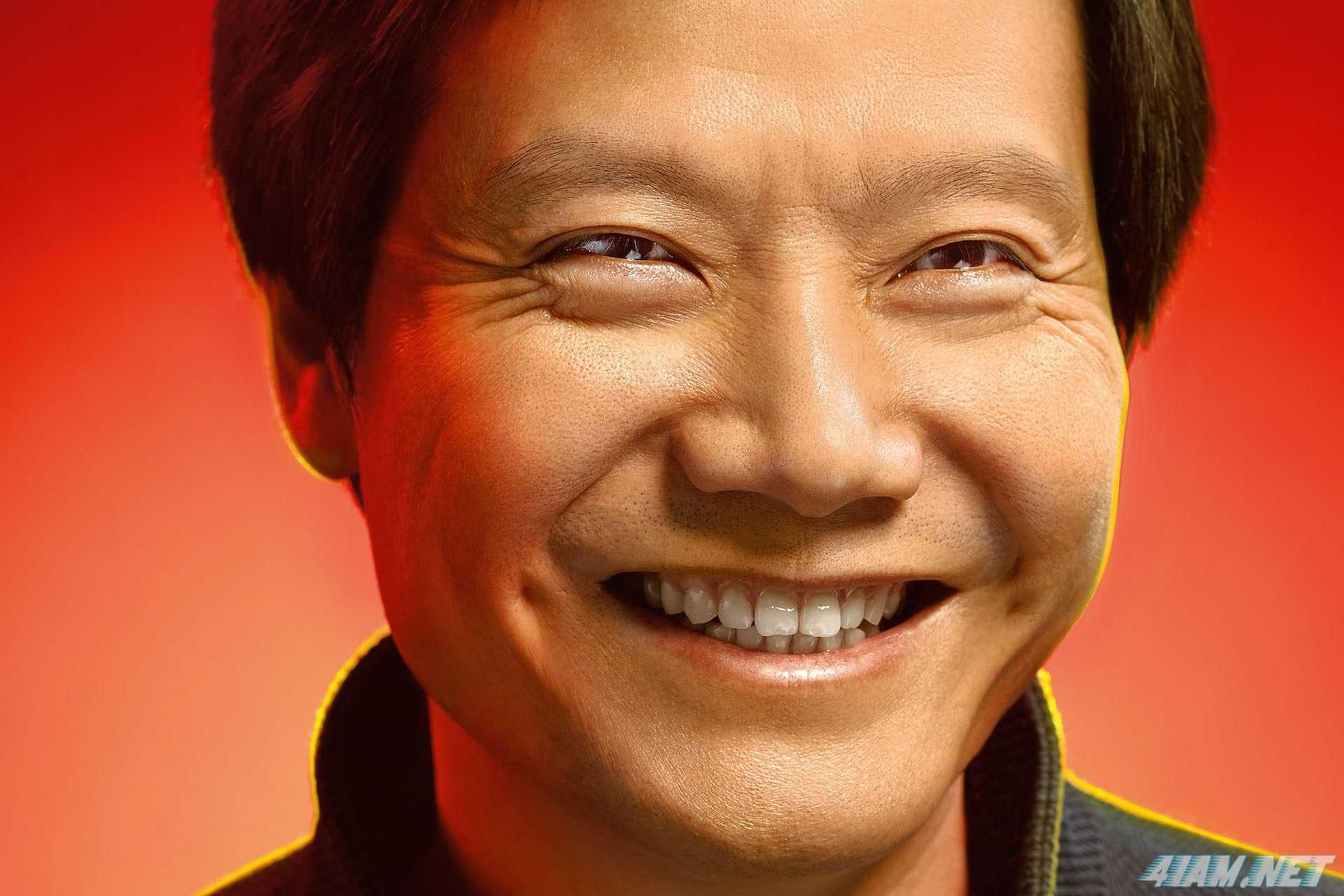 В честь 10-летнего юбилея китайской компании генеральный директор Сяоми уделили внимание пользователям своей продукции Лей Цзюнь сообщил что смартфон MiMix Alpha