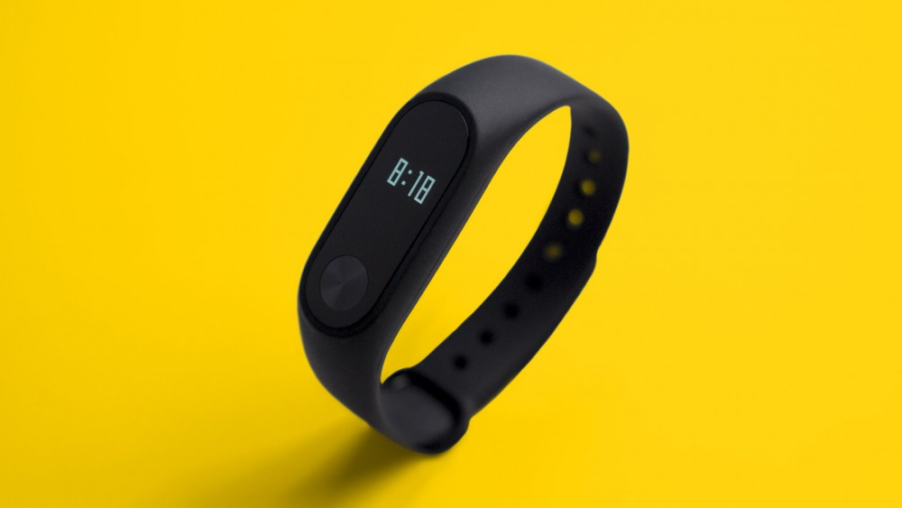 Обзор фитнес-браслета xiaomi mi smart band 5