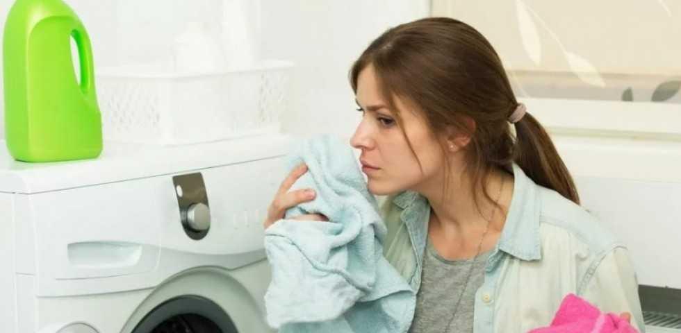 Как убрать запах из холодильника за 6 шагов - инструкция с фото и видео