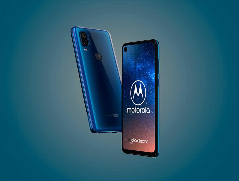 Обзор motorola one vision: середнячок с чистым android — отзывы tehnobzor