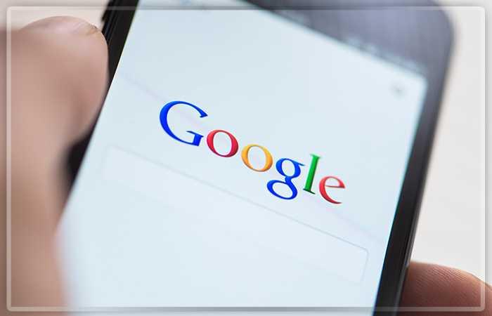 Почему google assistant включается случайно и записывает ваши разговоры - androidinsider.ru