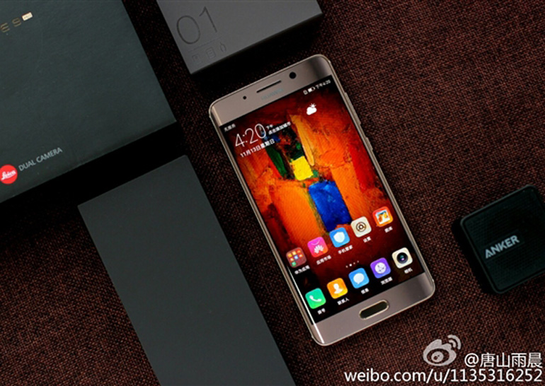 Huawei mate 30 pro окончательно остался без поддержки сервисов google