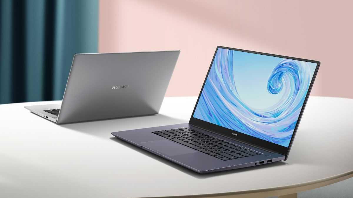 Huawei представила бюджетник enjoy 9 и рассказала новые подробности о ноутбуке matebook 13 huawei представила бюджетник enjoy 9 и рассказала новые подробности о ноутбуке matebook 13