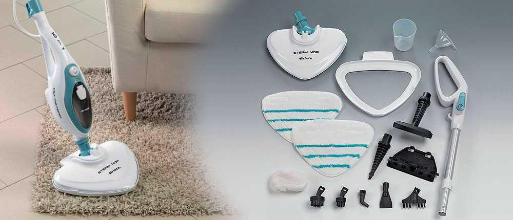♻ пароочиститель для дома: выбор, рейтинг популярных моделей, отзывы