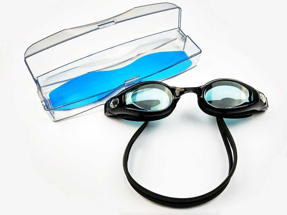 ✅ какие лучше очки выбрать для плавания - veloexpert33.ru