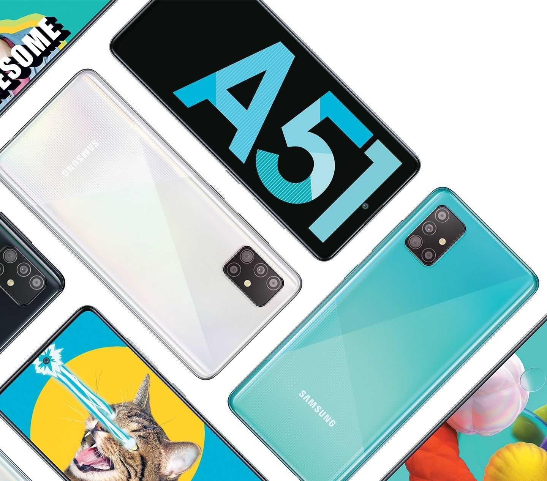 Какие смартфоны samsung на самом деле покупают в россии  - популярность моделей смартфонов самсунг по статистике сайта 2018-2019 - stevsky.ru - обзоры смартфонов, игры на андроид и на пк