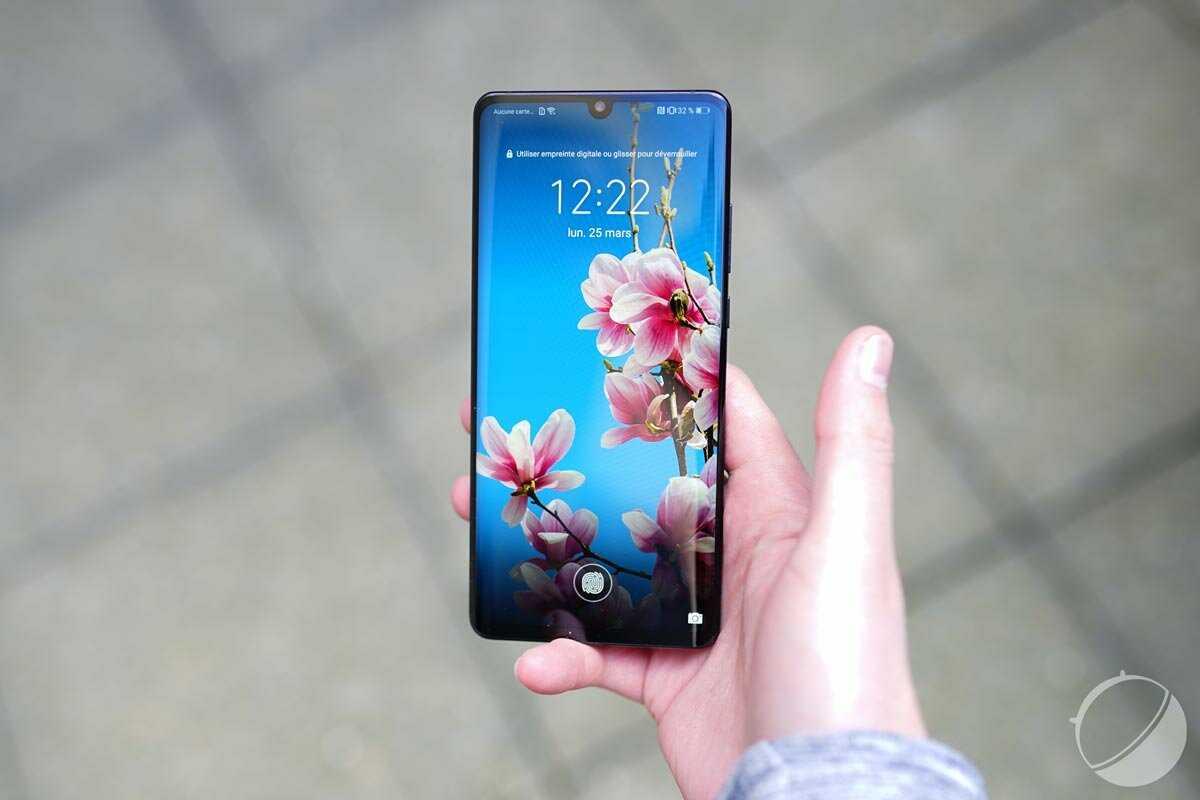 Вот это да! huawei остановила производство флагманских смартфонов из-за санкций сша - androidinsider.ru
