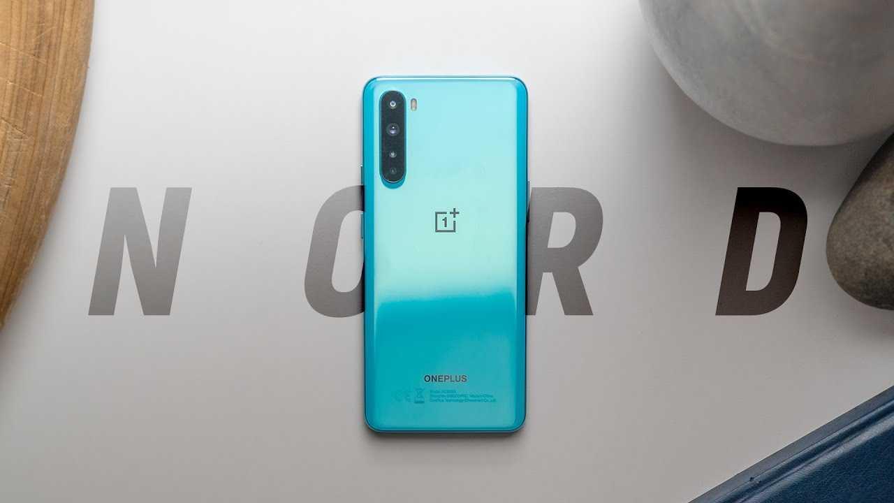 В dxomark оценили камеру смартфона oneplus 8 pro ► последние новости