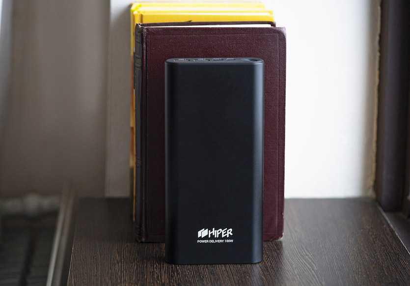 Обзор glo™ hyper - нового устройства для нагревания табака - root nation обзор glo™ hyper - нового устройства для нагревания табака - root nation