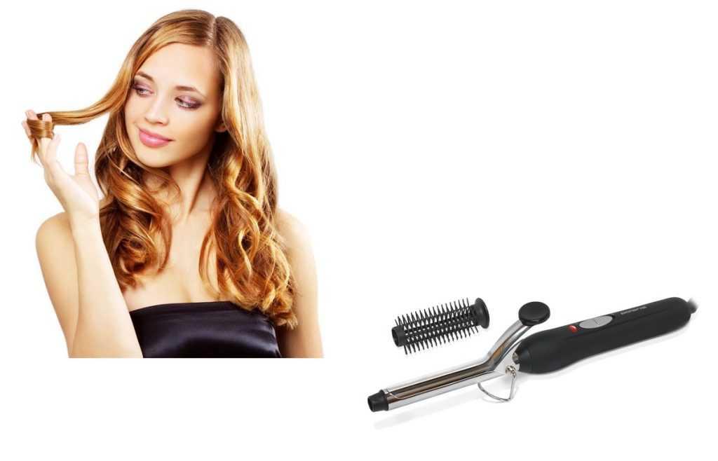 На сегодняшний день рынок техники для стайлинга просто переполнен Наши эксперты помогут вам выбрать плойку для волос идеально подходящую каждой девушке