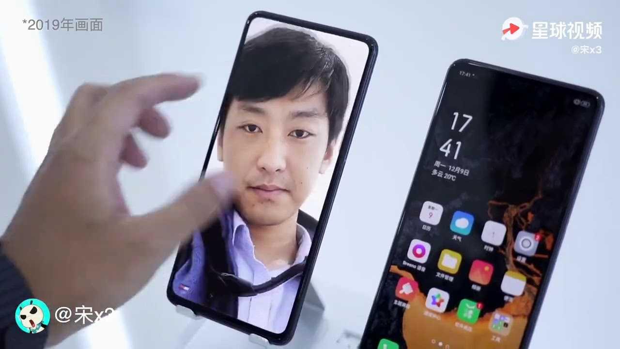 Стоит ли покупать xiaomi mi 10. отзывы владельцев