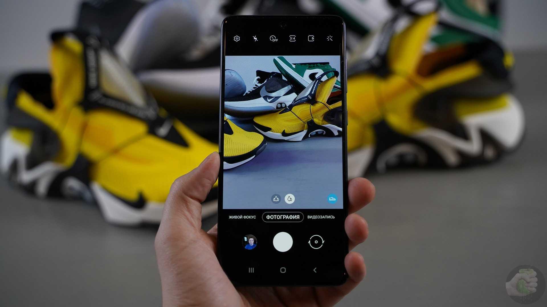 Стоит ли покупать galaxy a51. что о нём говорят реальные владельцы - androidinsider.ru