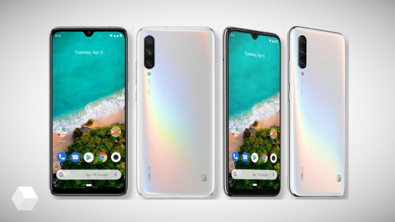 Xiaomi mi a3 – первый обзор mi a3 – дата выхода, характеристики, цена, дизайн, производительность - stevsky.ru - обзоры смартфонов, игры на андроид и на пк