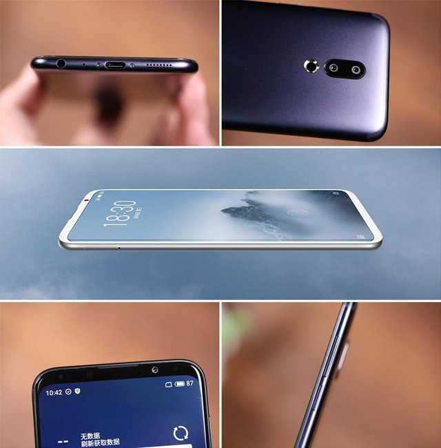 Apple разослала приглашения на церемонию презентации своего нового смартфона ► последние новости