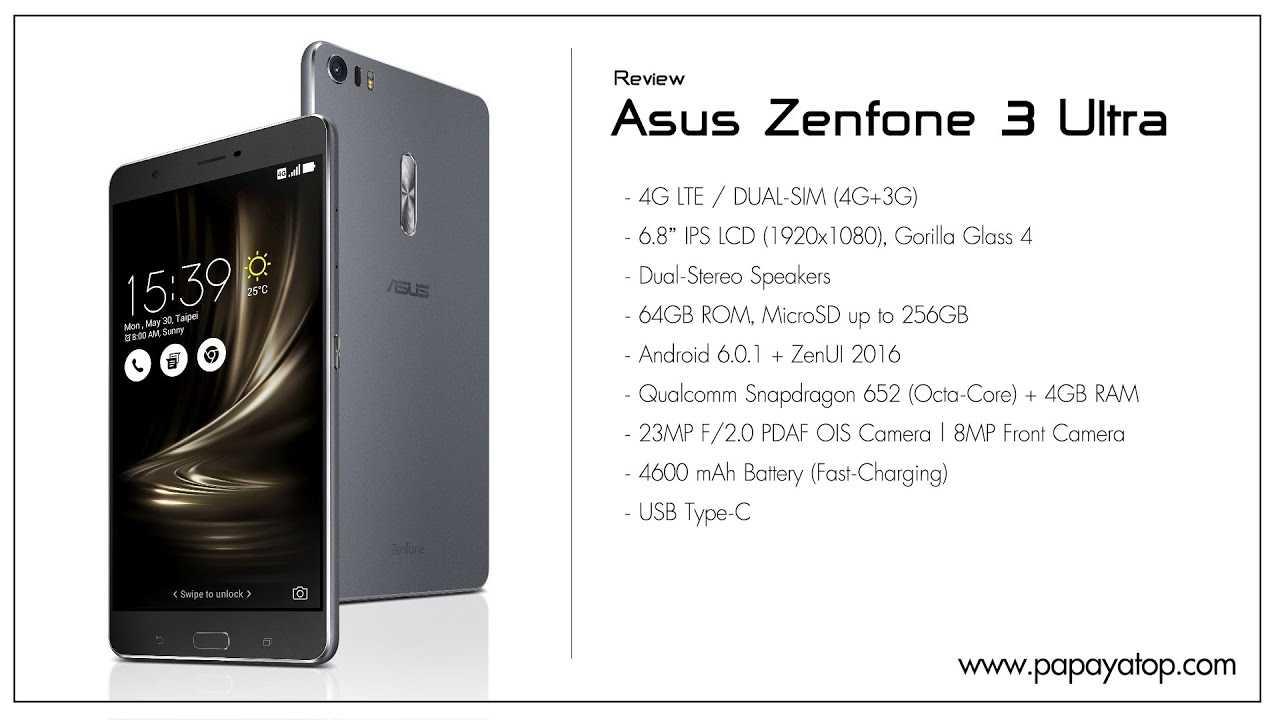 Обзор смартфона asus zenfone 7 pro: флагман без фронтальной камеры