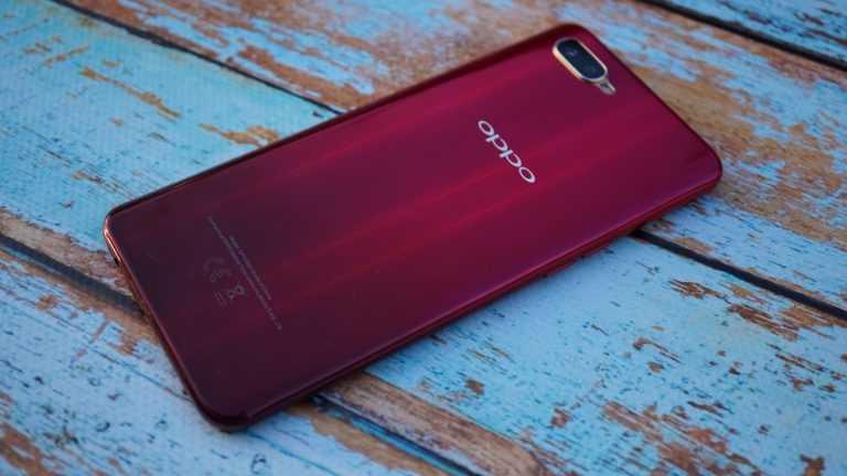 Л — лицемерие. гендиректор xiaomi пользуется iphone, но скрывает это - androidinsider.ru