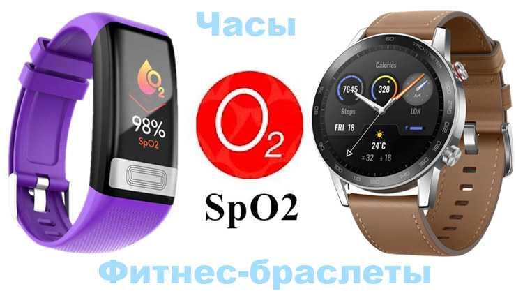 Зимой прошлого года компания Xiaomi предложила новые смарт-часы серии Mi Watch Color а теперь в продаже появилась новая версия гарнитуры Новинка называется Mi Watch