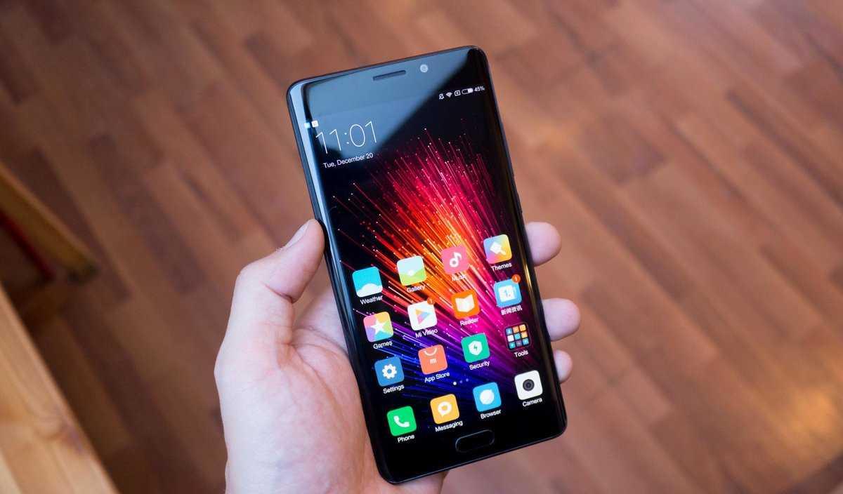 Компания Xiaomi радует не только флагманскими смартфонами которые уже который раз в этом году бьют рекорды но и простыми бюджетными гаджетами для разных пользователей
