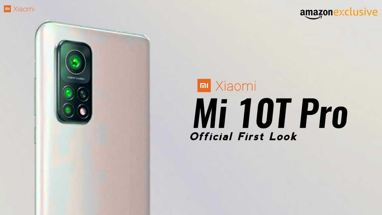 Прошел почти год после презентации Mi9T Невзирая на относительно доступный ценник указанный телефон получился весьма популярным и таким собственно остается по сей