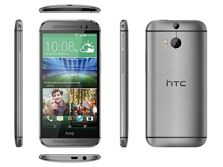 Htc выпустила очень странный смартфон. цена, видео