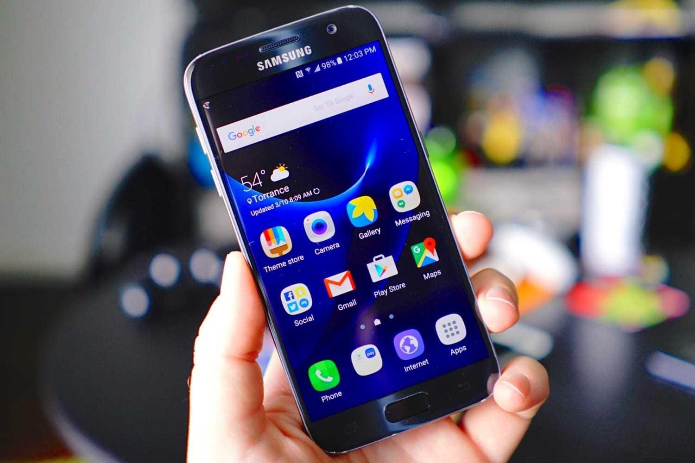 Samsung galaxy a50 – хит 2019 года. но у него есть три важных минуса    палач   гаджеты, скидки и медиа