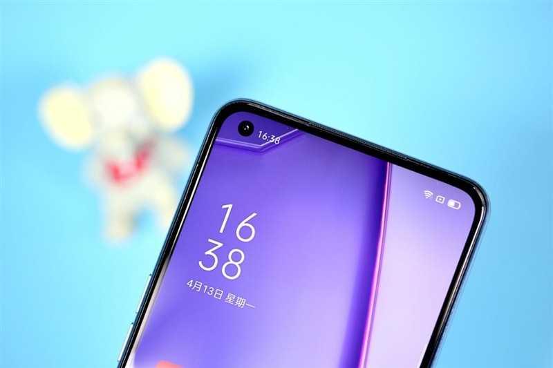 Инсайды № 4.07: про новую линейку смартфонов от oppo; asus rog phone 2; apple airpower; xiaomi mi a3 - cadelta.ru