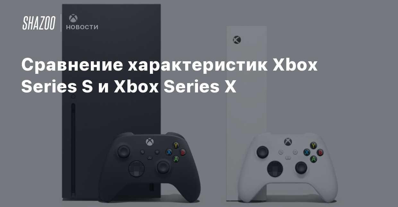 В прошлом году в рамках The Game Awards специалисты корпорации Microsoft анонсировали возможности консоли Xbox Series X Наконец-то в сети появились живые фотографии