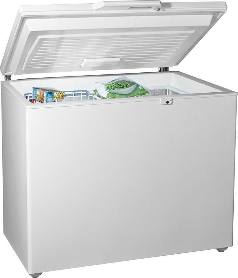 Как выбрать морозильную камеру для дома: какая морозильная камера лучше, разбор основных параметров и дополнительных функций, топ-3