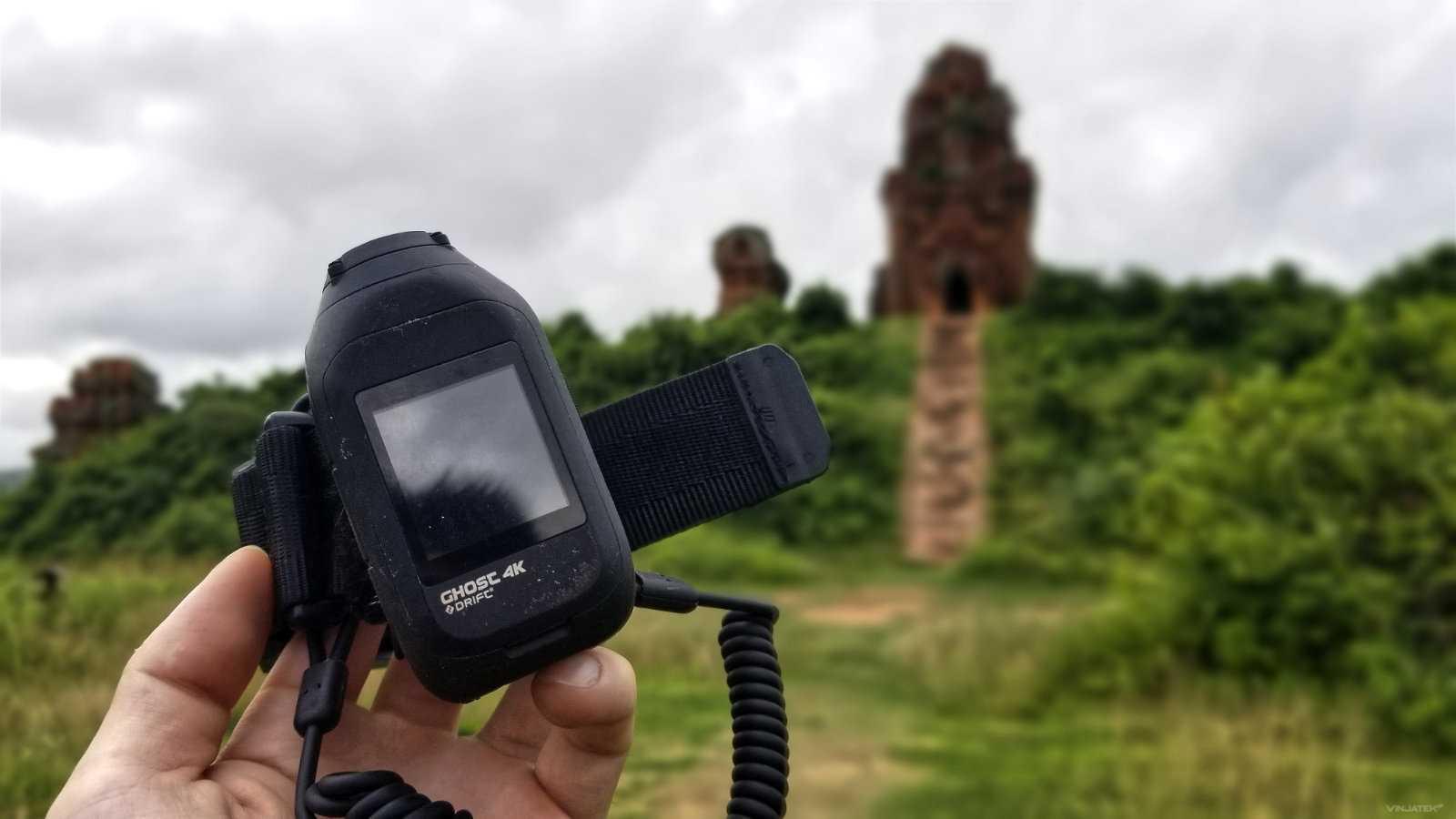 Motorola one action – смартфон со сверхширокоугольной экшн-камерой [обзор]
