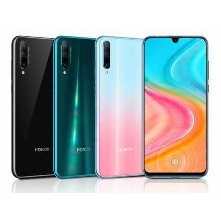 Honor view 20 только вышел, но уже стал худшим смартфоном
