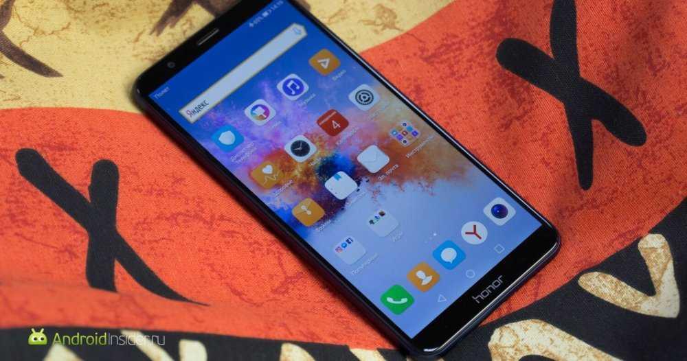 Как обновить телефон хонор и хуавей до emui 11: список 2020 года