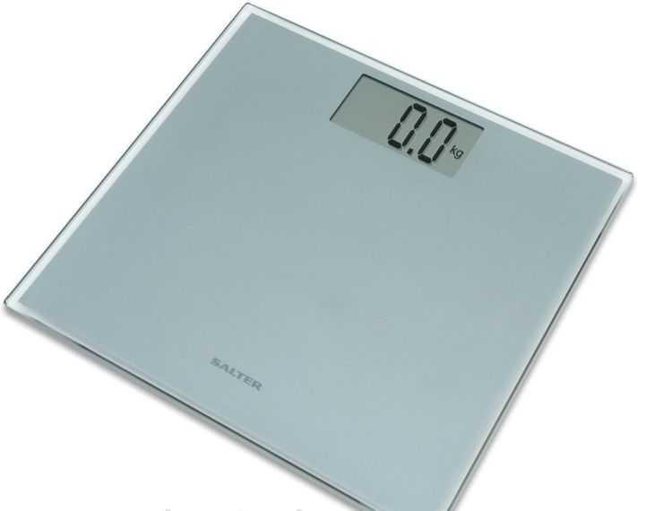Как выбрать умные весы: полезные советы и рекомендации для успешной покупки